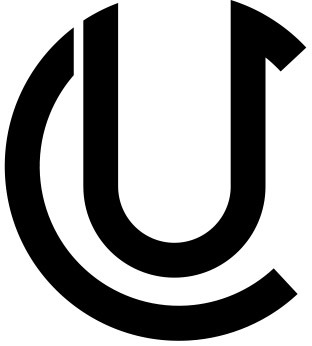 CLUB-UNITY-NO-WORDMARK